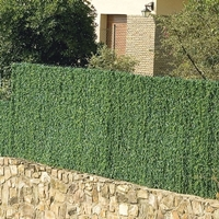 Artificial Hedging