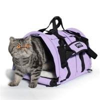 Sturdi Bags