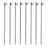 Fencing Pins, Stakes & Posts