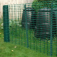 Temporary Fencing Kits