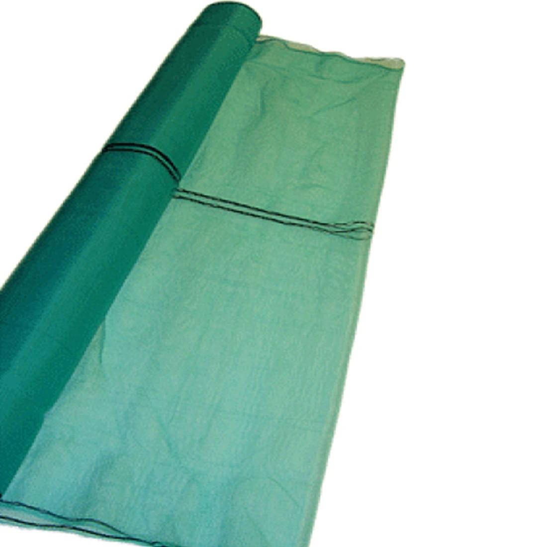 45% Shade Netting Green