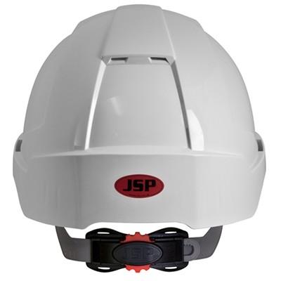JSP Evolite Hard Hat