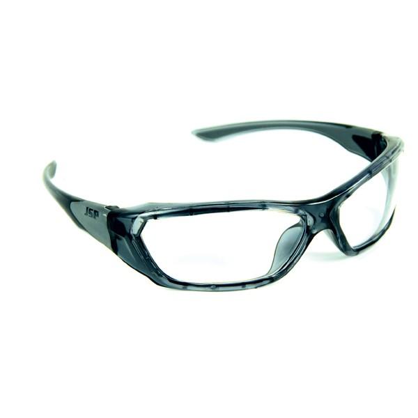 JSP Forceflex 3000 Safety Glasses
