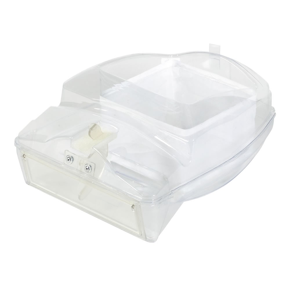 Mosquito Magnet Executive Trap - Replacement Net