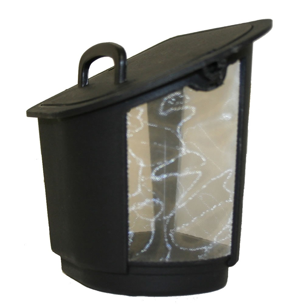 Mosquito Magnet Patriot Replacement Net