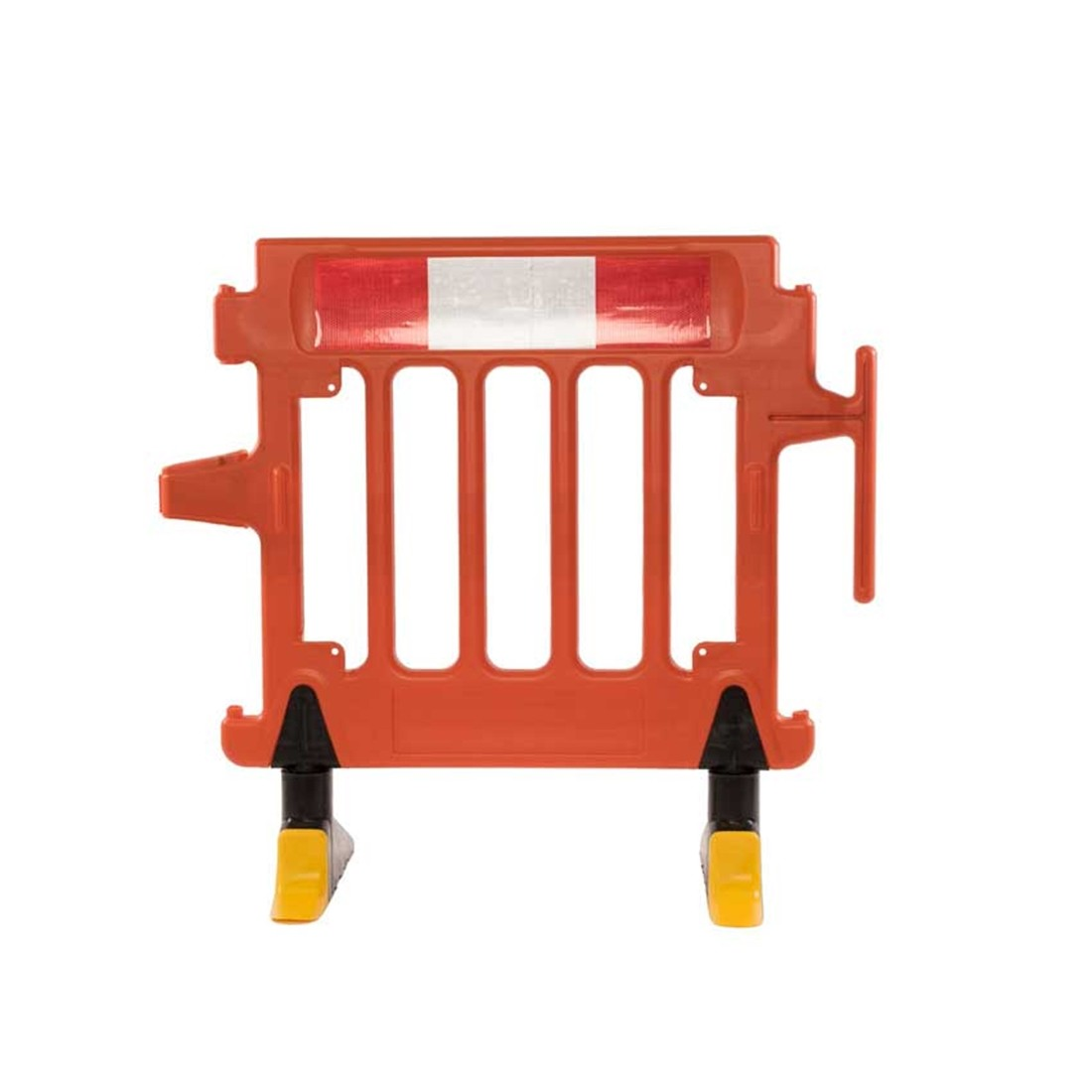 Avalon pedestrian utility construction safety plastic