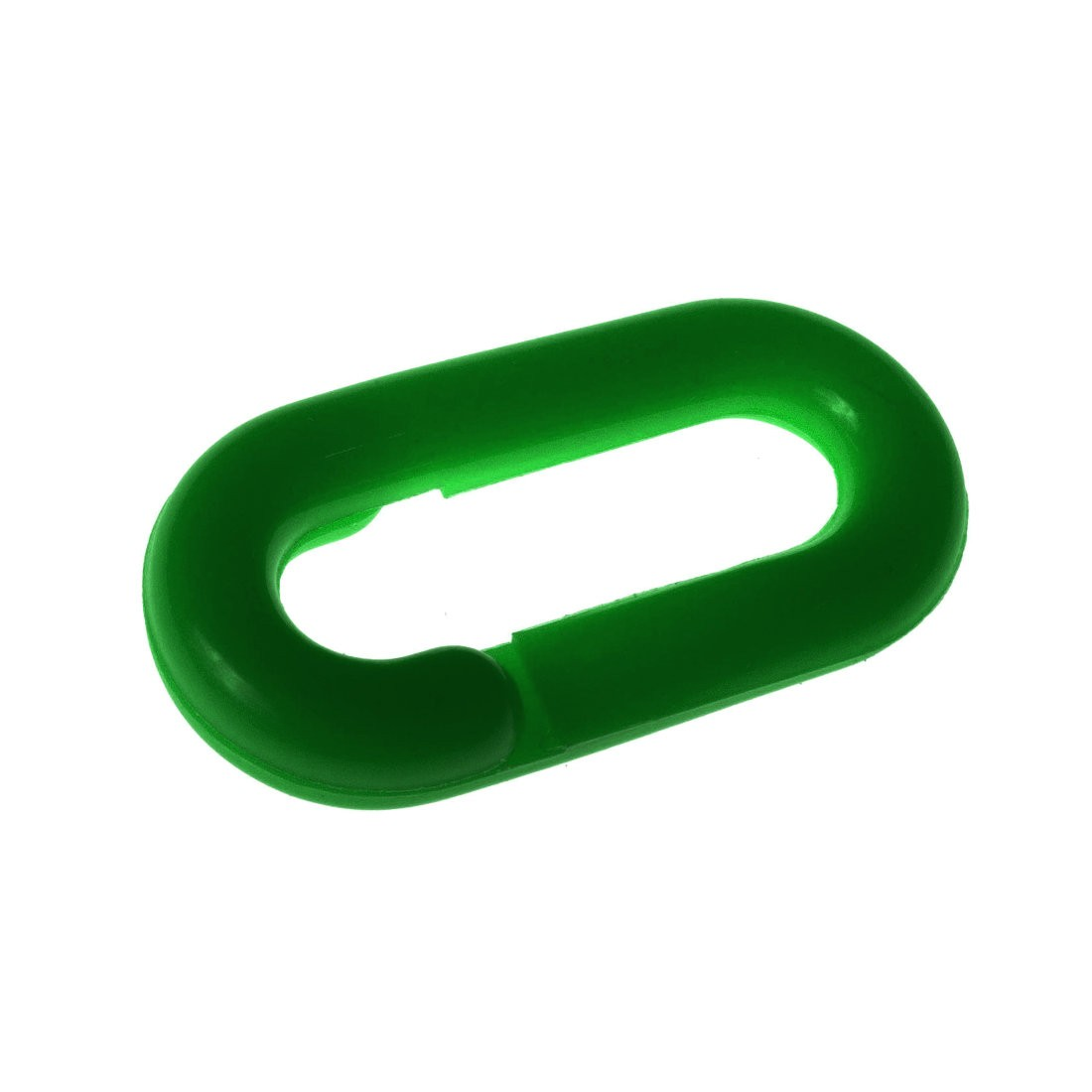 Universal Plastic Chain Link Connector