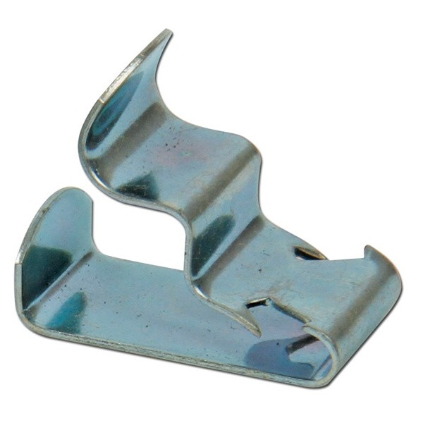 Clips to suit Temporary Road Sign Frames