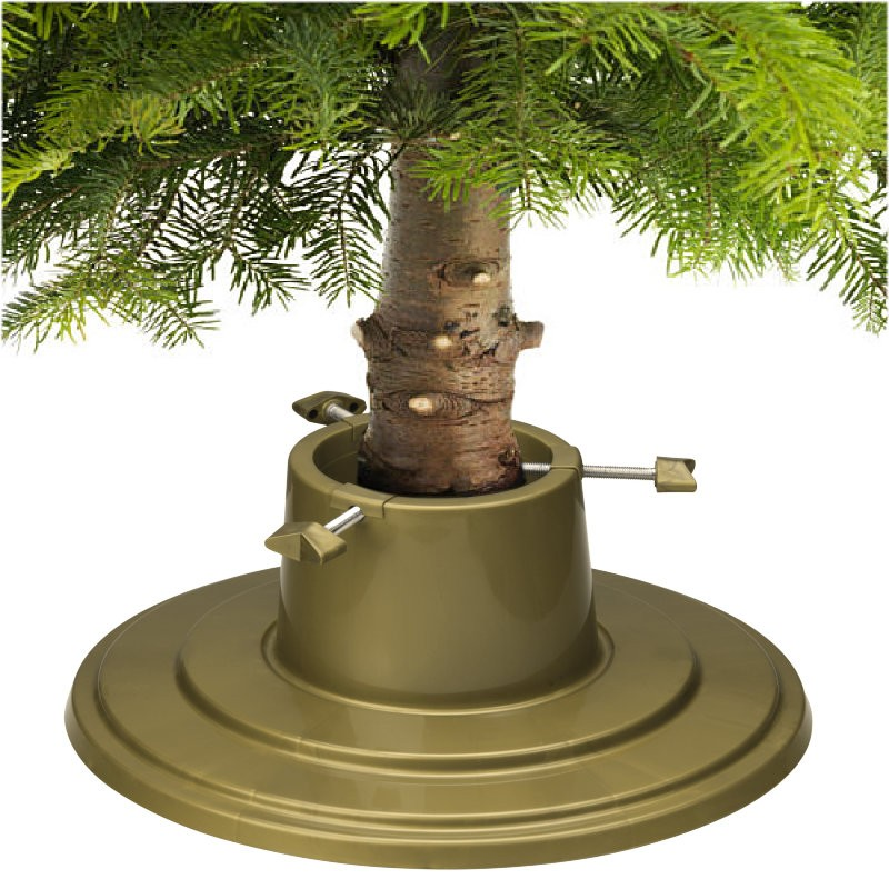 Buy Holly Round Christmas Tree Stands True Traders
