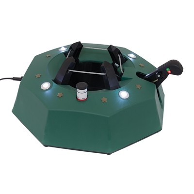 Easy-Lock Luminaire 350 - Christmas Tree Stand