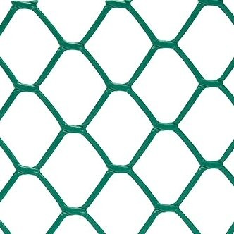 General Garden Mesh Hexagon 25mm