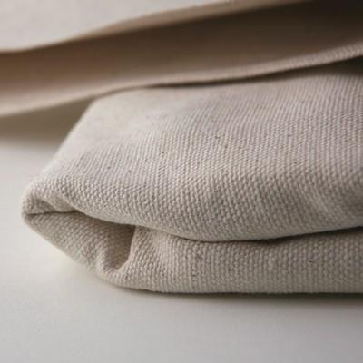 Dust Sheet - Heavy Duty Cotton Canvas