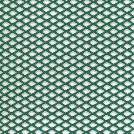 Greenhouse Shading  1m x 50m - Green