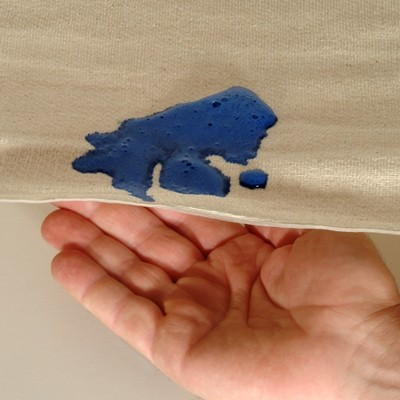 Dust Sheet Laminated Cotton Twill