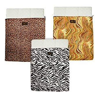 SturdiShelter Limited Edition Show Shelter Pad Covers