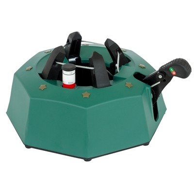 Easy-Lock Maxx 200 Christmas Tree Stand