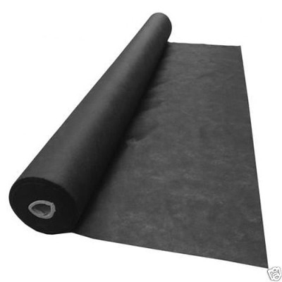 MOST WEEDS Weed Control Fabric 1m Wide