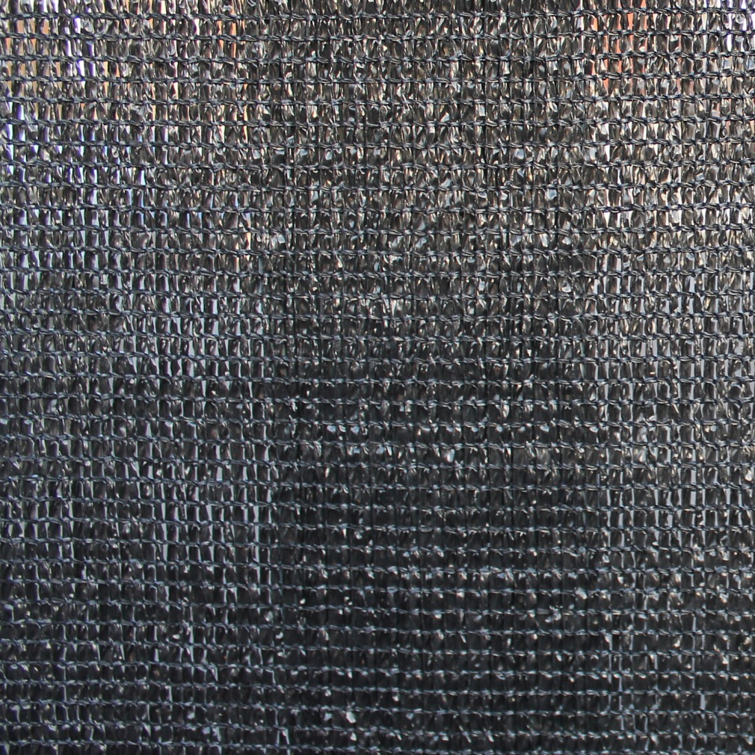 Stage Netting Fire Retardant 90 Shade Netting Also For