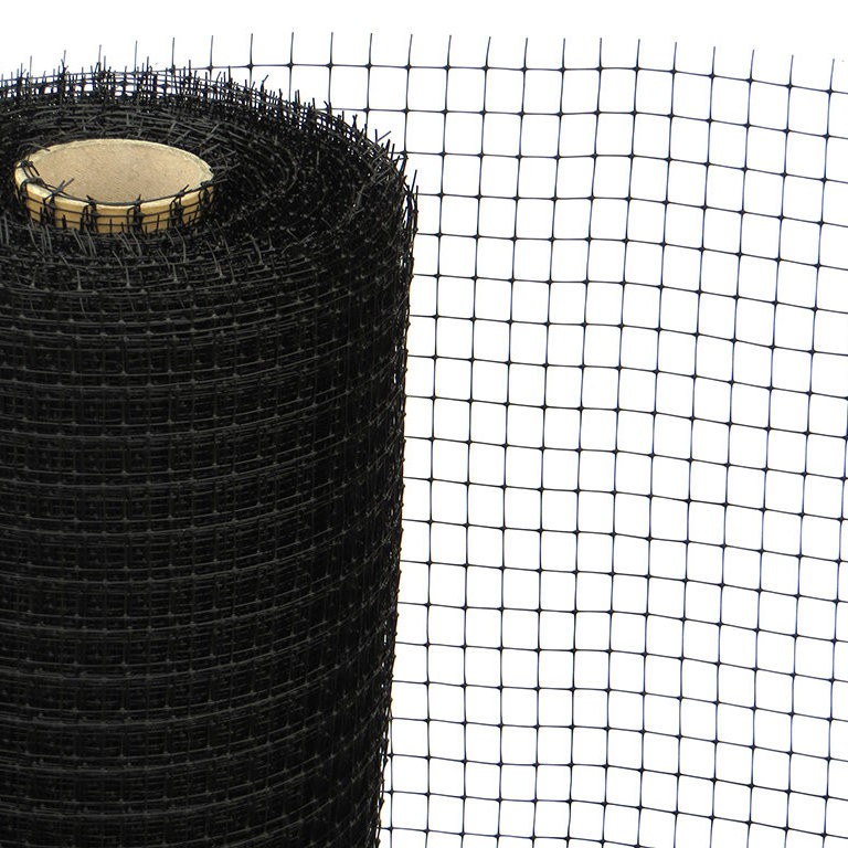 Heavy Duty Fruit & Cage Protection Mesh