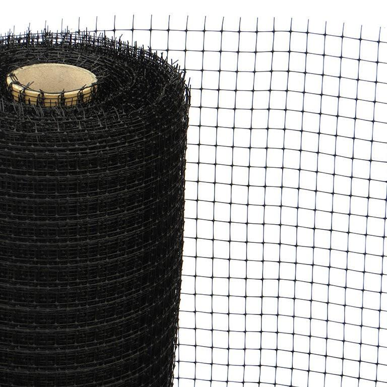 Anti Mole Netting 1