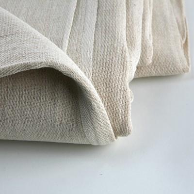 Laminated Twill Dust Sheet