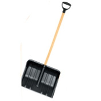 Value Snow Shovel