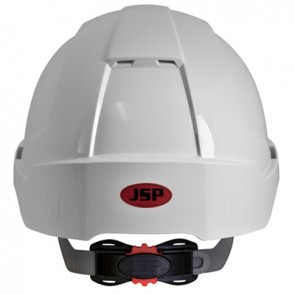 JSP Evolite Hard Hat