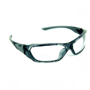 JSP Forceflex 3000 Safety Glasses