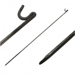 Steel Fencing / Road Pins - 10mm