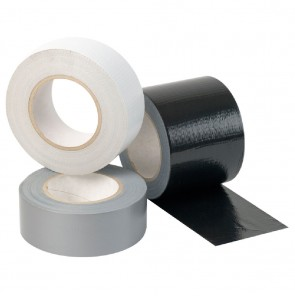 High Tack Cloth Gaffer Tape