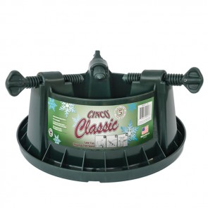 Cinco Classic 5 Christmas Tree Stand