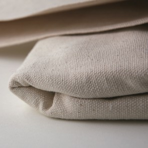 Dust Sheet - Heavy Duty Cotton Canvas