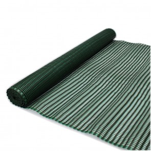 60% Windbreak Fencing High Strength - Green