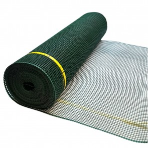 General Garden Mesh Square 9mm