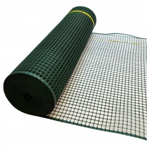 General Garden Mesh Square 20mm