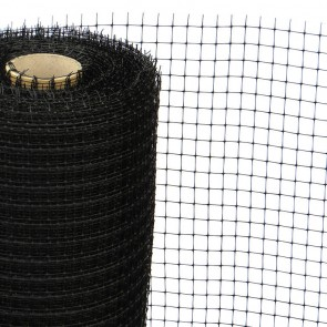 Fruit & Cage Protection Mesh
