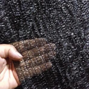 SD50 50% Black Knitted Windbreak 2m x 100m