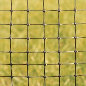 Pond Netting - Medium Mesh 15mm x 22mm - 1.2m, 1.5m and 2m Wide x 100m