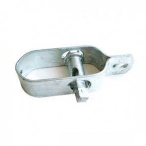 Steel Wire Tensioner - Galvanised