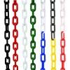 Plastic Chain 6mm - 15m Long