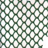 Standard Grass Reinforcement Mesh