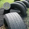 Rubber Grass Mat 1m x 1.5m