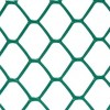 Rigid Plastic Fence - Hexagon 25mm