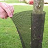 Expanding Tree Guard Protector - 5pk or 120pk