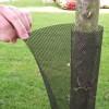 Expanding Tree Guard Protector - 5pk