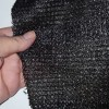 PK90 90% Black Privacy Netting 2m x 100m