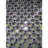 Safety Rubber Play Mats 1m x 1.5m