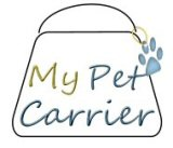 My Pet Carrier  Redirect