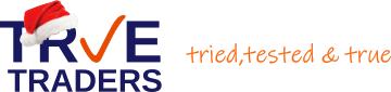 True Traders Ltd